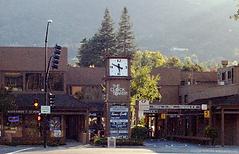 Danville, CA Living