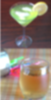 sprbl drinks-1.png