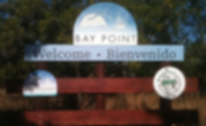 Bay Point, CA Living