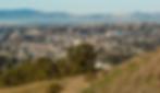 Castro Valley, CA Living