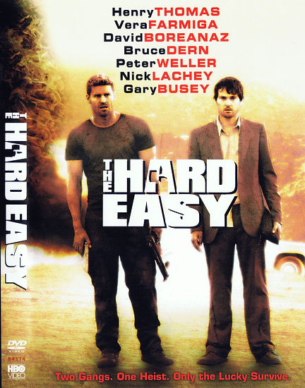 The Hard Easy DVD Front Cover.jpg