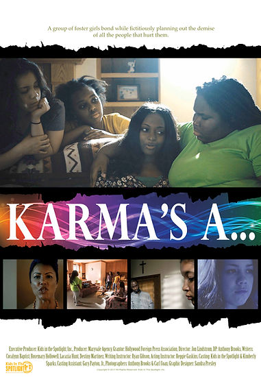 Karma Poster.jpg