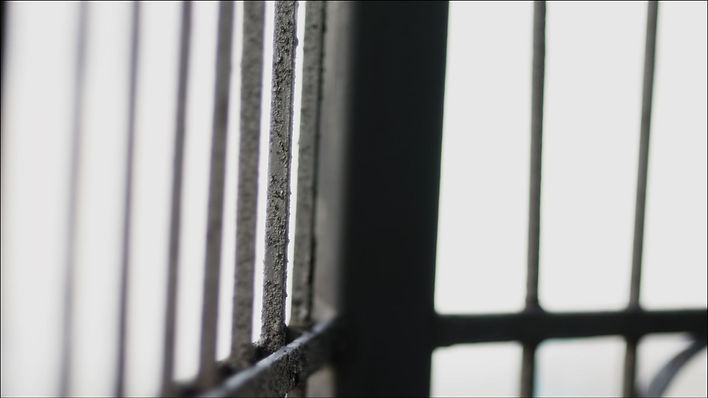 Indie thriller movie Jon Lindstrom