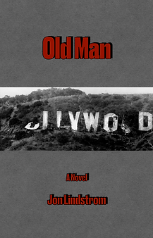 Old Man Cover.png