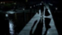 pier better focus - 2.jpg