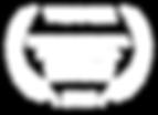 BAREBONES_WIN_laurels.png