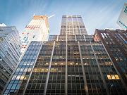 NY Office Pic.jpg