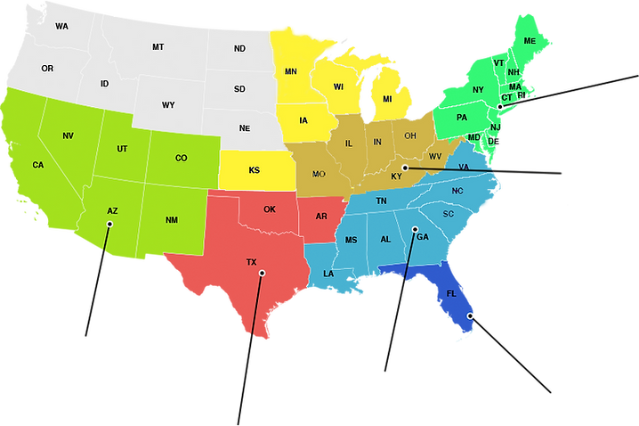 USA-Map-Locations.png