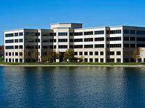 Lexington Office.jpg
