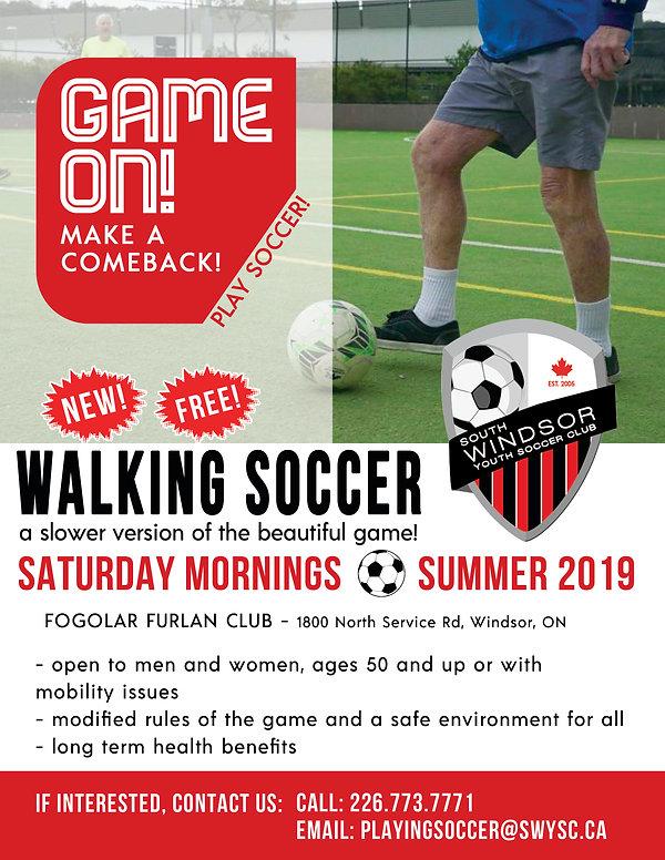 walking soccer poster.jpg