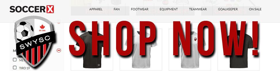soccerX website banner.jpg