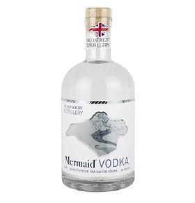 0004057_mermaid-vodka-70cl_635.jpeg