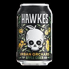 hawkes_urban_orchard_a_cider.webp