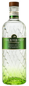 The-River-Test-Distillery-London-Dry-Gin