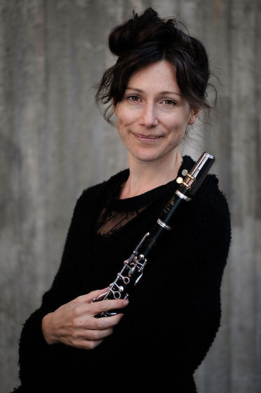 Lucy portrait clarinet.jpg