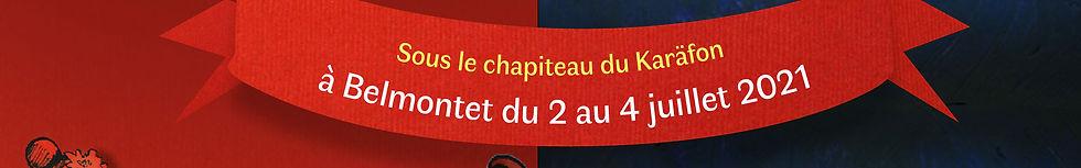 bandeau-un-ete-au-crab-2021-belmontet-2.jpg