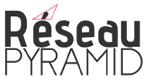 reseau-pyramid.png