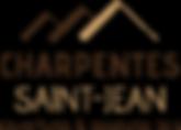 charpentes-saint-jean.png