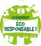 evenement-eco-responsable.png