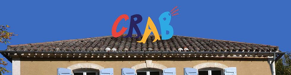 bandeau-crab.jpg