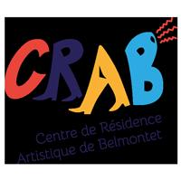 Logo-Crab.png