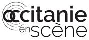 occitanie-en-scene.png