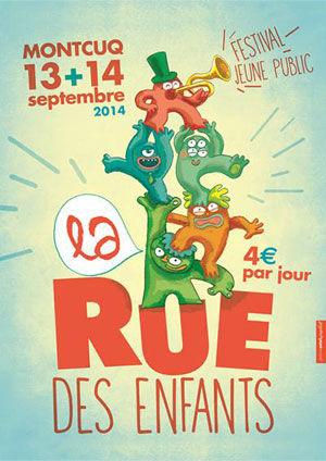 rue-des-enfants-2014.jpg