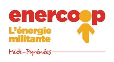 logo-Enercoop.jpg