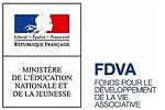 Logo-FDVA.png