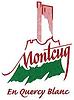 Logo-Montcuq.png