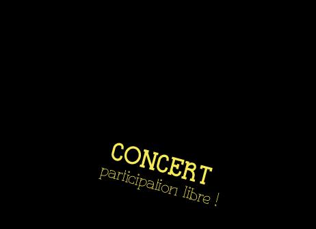 concert-gratuit.png