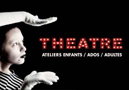 theatre-enfants-ados-adultes.jpg