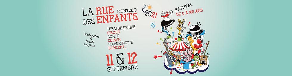 bandeau-rue-des-enfants-2021-montcuq.jpg