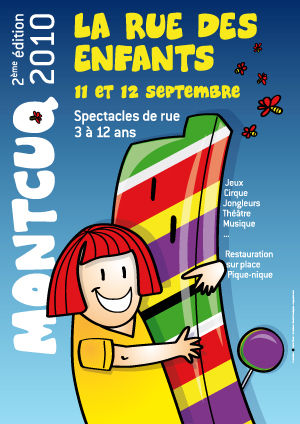 rue-des-enfants-2010.jpg