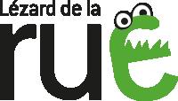 logo-lezard-de-la-rue.png