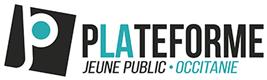 Plateforme-jeune-public-occitanie.png