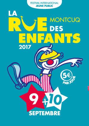 rue-des-enfants-2017.jpg
