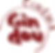 Logo_Gindou_fond_blanc.png