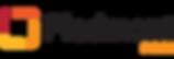 piedmont_clinic_logo.png