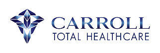 Carroll-Total-Healthcare-Logo-Release-Fu