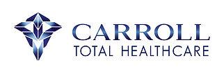 Carroll-Total-Healthcare-Logo-Release-Fu