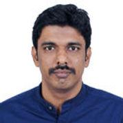 Karthik_Sambath2.jpg