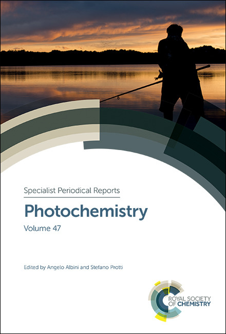 Are you interested in the many applications of laser flash photolysis?
