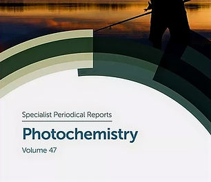 Photochemistry_vol_47_Publicity_edited.j
