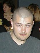 Oesper2004-016.jpg