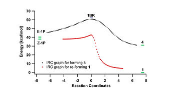 Figure10-43.jpg