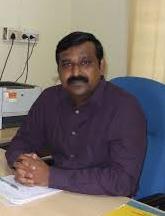 Congratulations Professor Singh