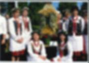 202002051357-1 - Kopia.jpg