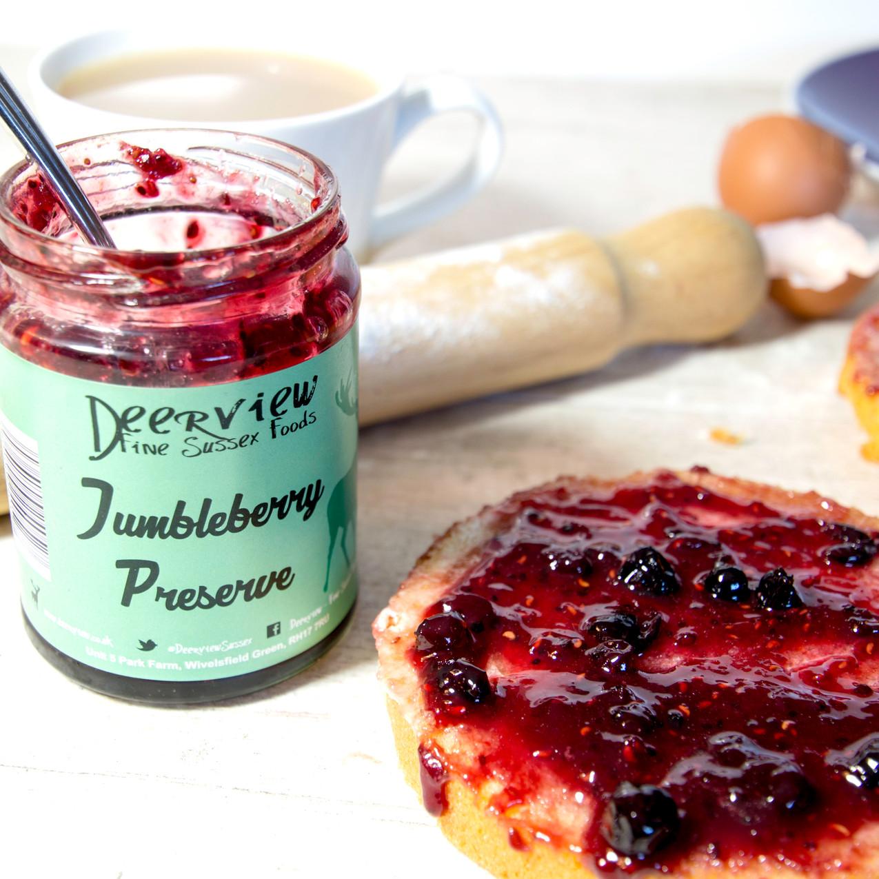 Jumbleberry sponge edited 448