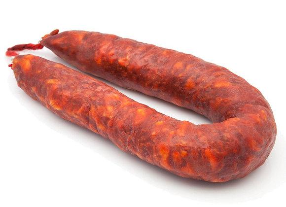 Chorizo Sarta 200g